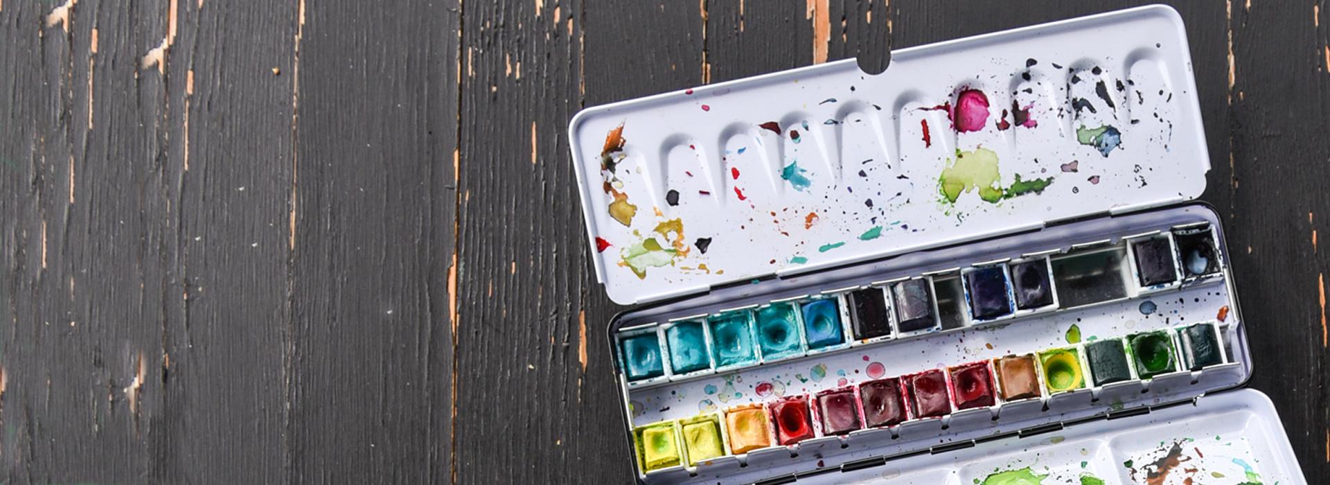 Akvarell Home Slider 2